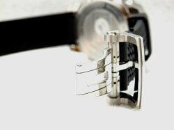 【新品】ショパールChopardクラシックレーシングミッレミリアGTSクロノ168571-3001腕時計/時計/ウォッチ/うでどけい/watch/高級/ブランド