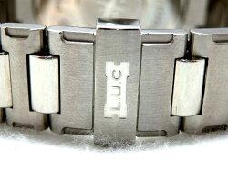 【新品】ショパールChopardクラシックGMT/158959-3001腕時計/男性/メンズ/Men's/時計/ウォッチ/うでどけい/watch/高級/ブランド