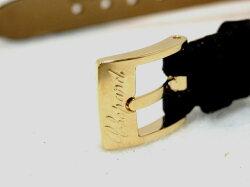 【新品】ショパールChopardハッピーダイヤモンド/209415-0001腕時計/女性/レディース/Lady's/時計/ウォッチ/うでどけい/watch/高級/ブランド