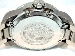 【新品】ショパールChopardモナコグランプリヒストリック158568-3001腕時計/男性/メンズ/Men's/時計/ウオッチ/うでどけい/watch/高級/ブランド
