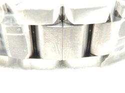 【新品】ショパール/Chopardモナコグランプリヒストリック158568-3001腕時計/男性/メンズ/Men's/時計/ウオッチ/うでどけい/高級/ブランド