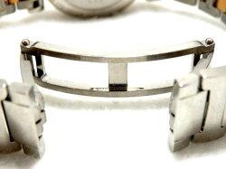 【新品】ショパールChopardインペリアーレ388532-6002腕時計/女性/レディース/Lady's/時計/ウォッチ/うでどけい/watch/高級/ブランド