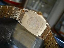 【正規品/新品】ロンジンLONGINESエヴィデンシアL.2.155.9.71.6/腕時計/女性/レディース/Lady's/時計/ウォッチ/うでどけい/watch/高級/ブランド