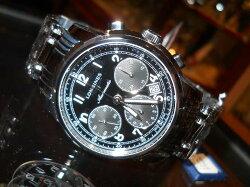 【正規品/新品】ロンジンLONGINESサンティミエL2.752.4.53.6/腕時計/男性/メンズ/Men's/時計/ウォッチ/うでどけい/watch/高級/ブランド