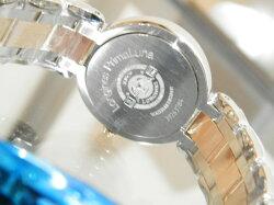 【正規品/新品】ロンジンLONGINESプリマルナL8.110.5.79.6/腕時計/女性/レディース/Lady's/時計/ウォッチ/うでどけい/watch/高級/ブランド