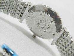 【正規品/新品】ロンジンラグンクラシックドゥLONGINESL4.308.0.97.6腕時計/女性/レディース/時計/ウォッチ/うでどけい/watch/高級/ブランド