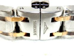 【正規品/商品】ロンジン/ドルチェヴィータコレクション/LONGINES/L5.155.5.19.7/ロンジン腕時計/女性/Lady's/レデイース/時計/ウオッチ/うでどけい/watch/高級/ブランド