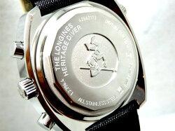 【正規品/商品】ロンジン/ヘリテージダイバー/LONGINES/L2.796.4.52.0/ロンジン腕時計/男性/メンズ/Men's/時計/ウオッチ/うでどけい/watch/高級/ブランド