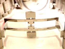 【正規品/商品】ロンジン/マスターコレクション/LONGINES/L2.738.4.71.6/ロンジン腕時計/男性/メンズ/Men's/時計/ウオッチ/うでどけい/watch/高級/ブランド