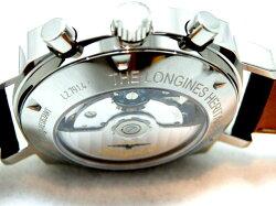 【正規品/商品】ロンジン/ヘリテージ1973/LONGINES/L2.791.4.72.0/ロンジン腕時計/男性/メンズ/Men's/時計/ウオッチ/うでどけい/watch/高級/ブランド