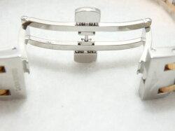 【正規品/新品】ロンジン/ドルチェヴィータコレクション/LONGINES/L5.155.5.89.7/ロンジン腕時計/女性/レディース/Lady's/時計/ウォッチ/うでどけい/watch/高級/ブランド