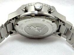 【正規品/新品】ロンジンヘリテージダイバー1967/LONGINES/L2.808.4.52.6/ロンジン腕時計/男性/メンズ/Men's/時計/ウォッチ/うでどけい/watch/高級/ブランド【送料無料】