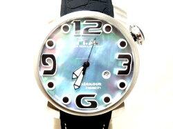 【新品】ITA/カサノバ・ビーチアーバンジャングル/19.02.07腕時計/男女兼用/時計/ウォッチ/うでどけい/watch/高級/ブランド