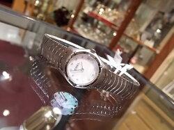 【正規品/商品】エベル/クラシックミニ1E1215421/腕時計/女性/レデイース/Lady's/時計/ウオッチ/うでどけいwatch/高級/ブランド