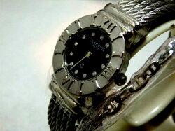 【新品】シャリオールCHARRIOLレディース028R.54.R0024腕時計/女性/レディース//Lady's/時計/ウォッチ/うでどけい/watch/高級/ブランド