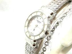 【新品】シャリオールCHARRIOLサントロぺレディース20S.520.R0004腕時計/女性/レディース/Lady's/時計/ウォッチ/うでどけい/watch/高級/ブランド