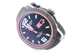 【新品】ショパールChopard/ミッレミリアGSTオートマティックスピードブラック/168565-3002/C100/腕時計/男性/メンズ/時計/ウォッチ/うでどけい/watch/高級/ブランド【送料無料】
