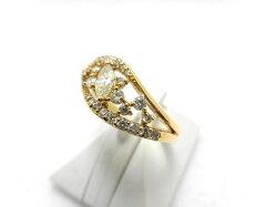 /ダイヤモンドリング/指輪/ゆびわ/ring/ジュエリー/ダイヤ/女性用/レディース/プレゼント/ギフト/お買い得/オススメ/送料込み/宝石