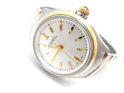 【正規品/商品】エベル/ウェーブ/1E1216195/EB12/腕時計/女性/レディース/Lady's/時計/ウオッチ/うでどけい/watch/高級/ブランド