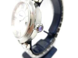 【新品】ショパールChopardインペリアーレ388563-3002C102/腕時計/女性/レディース/Lady's/時計/ウォッチ/うでどけい/watch/高級/ブランド【送料無料】