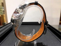 【正規品/新品】ロンジン/ヘリテージミリタリーLONGINES/L2.832.4.53.0/ロンジン腕時計/男性/メンズ/Men