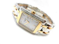 【正規品/新品】ロンジン/ドルチェヴィータ/LONGINESL5.158.5.19.7/L191/ロンジン腕時計/男性/メンズ/Men's/時計/ウォッチ/うでどけい/watch/高級/ブランド【送料無料】