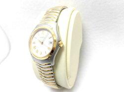 【正規品/商品】エベル/クラシック/1E1215646/EB3/腕時計/女性/レディース/Lady's/時計/ウオッチ/うでどけい/watch/高級/ブランド