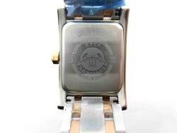 【正規品/新品】ロンジン/ドルチェヴィータ/LONGINESL5.155.5.89.7/L42/ロンジン腕時計/男性/メンズ/Men's/時計/ウォッチ/うでどけい/watch/高級/ブランド【送料無料】