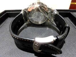 ショパールChopard/ミッレミリア/168459-3041/腕時計/メンズ/ブランド