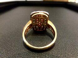 PTK18ダイヤモンド/D1.09ct/F6922/リング/指輪/ゆびわ/ring/ジュエリー/女性用/レディース/プレゼント/ギフト/お買い得/オススメ/送料込み/宝石