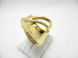 K18ダイヤリング/ダイヤ0.24ct/G849/ダイヤモンドリング/指輪/ゆびわ/ring/ジュエリー/ダイヤ/女性用/レディース/プレゼント/ギフト/お買い得/オススメ/送料込み/宝石