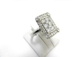 PTダイヤリング/D1.20/F8871/リング/ダイヤモンドリング/指輪/ゆびわ/ring/ジュエリー/ダイヤ/女性用/レディース/プレゼント/ギフト/お買い得/オススメ/送料込み/宝石