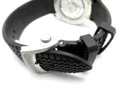 【新品】ショパールChopardミッレミリアGTS168565-3001腕時計/男性/メンズ/Men's/時計/ウォッチ/うでどけい/watch/高級/ブランド