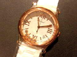 【新品】ショパールChopardモナコグランプリヒストリック/158568-3001腕時計/男性/メンズ/Men's/時計/ウォッチ/うでどけい/watch/高級/ブランド【送料無料】