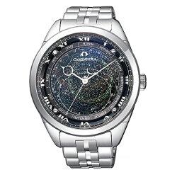 【正規品/新品】メンズ腕時計,カンパノラ,コスモサイン,【CAMPANOLA】AO4010-51E