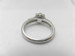 PTダイヤモンドリングF6500/リング/ダイヤモンドリング/指輪/ゆびわ/ring/ジュエリー/ダイヤ/女性用/レディース/プレゼント/ギフト/お買い得/オススメ/送料込み/宝石
