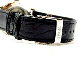 【正規品/商品】セイコー/プレサージュ/SARX027自動巻/セイコー/Seiko腕時計/男性/メンズ/時計/ウオッチ/うでどけい/高級/ブランド/【送料無料】
