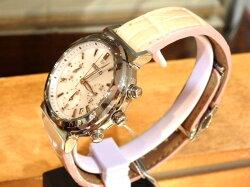 【正規品/商品】セイコー/ルキア/SSVS007/ソーラー/セイコー/Seiko腕時計/女性/レディース/Lady's/時計/ウオッチ/うでどけい/高級/ブランド/【送料無料】