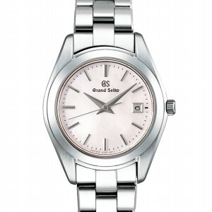 Grand Seiko STGF267 Heritage Collection Ladies Watch