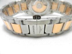 【正規品/新品】ロンジン/コンクエストクラシックLONGINES/L2.785.5.76.7/ロンジン腕時計/女性/時計/ウォッチ/うでどけい/watch/高級/ブランド【送料無料】