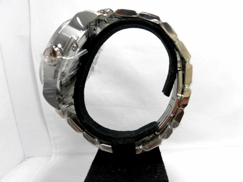 ショパールChopardモナコグランプリヒストリック30%OFFメンズ腕時計158568-3001新品・正規品(国際保証書請求はがき有)