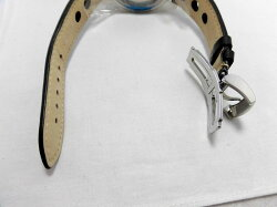 【新品】ショパールChopardクラシックレーシングコレクション/168992-3001腕時計/男性/メンズ/時計/ウォッチ/うでどけい/watch/高級/ブランド【送料無料】