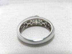 PTダイヤモンドリング/D1.039ct/リング/指輪/ゆびわ/ring/ジュエリー/女性用/レディース/プレゼント/ギフト/お買い得/オススメ/送料込み/宝石