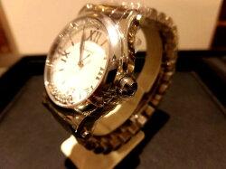 【新品】ショパールChopardハッピースポーツ278582−3002腕時計/女性/レディース/Lady's/時計/ウォッチ/うでどけい/watch/高級/ブランド【送料無料】