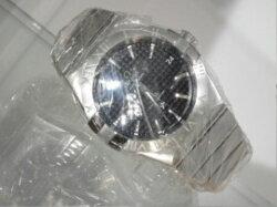 【正規品/新品】メンズ腕時計,オメガコンステレーション[OMEGAConstellation]Ref,123.10.38.21.01.002