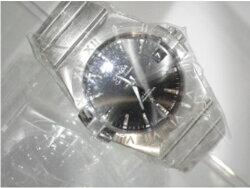 【正規品/新品】メンズ腕時計,オメガコンステレーション[OMEGAConstellation]Ref,123.10.38.21.06.001