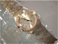 【正規品/新品】レディース腕時計,オメガコンステレーション[OMEGAConstellation]Ref,123.20.24.60.02.001