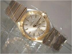 【正規品/新品】レディース腕時計,オメガコンステレーション[OMEGAConstellation]Ref,123.20.27.60.02.002
