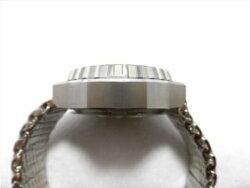 【正規品/新品】メンズ腕時計,オメガシーマスタープロプロフ【OMEGASeamasterPloprof1200M】Ref.224.30.55.21.01.001