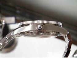 【正規品/新品】メンズ腕時計,オメガシーマスター【OMEGASEAMSTER】Ref,233.30.41.21.01.001